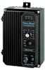 NEMA-4X DC Control Drive, KBPC-225 Black -- 9391