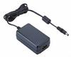 24 Watt Desktop Switching Power Supply -- STD-05040T-x - Image