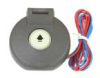 Electric Winches - Electric Deck Switch Closed Lid -- 68000970 - Image