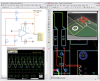 NI Circuit Design Suite Full Edition, Include 1 Year SSP -- 779928-35