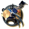 Steering Robot -- SSP3000