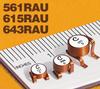 High Reliability Air Core Inductor -- ML561RAU111MLZ