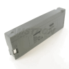 Panasonic PVM429 battery, 2.3Ah -- bb-062453