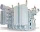 Prolec Autotransformers - Image