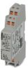Monitoring Relay -- EMD-BL-PH-480-PT - 2903528