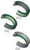 ACGTL-HP Rings Series -- View Larger Image