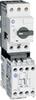 6.3-10.0 A Economy Starter W/Ckt-Bkr -- 190E-BND2-CC10X