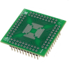 Sockets for ICs, Transistors - Adapters -- A865AR-ND