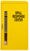 Spill Control Cabinet -- SC-Cabinet