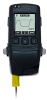 Lascar Stand-Alone Data Loggers -- el-gfx-tc