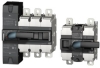 Load Break Switches UL For DC and Photovoltaic Applications From 100 to 600 A -- INOSYS LBS UL 98B