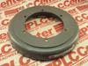 MAGNET 24VAC IM LK TB-1000 33WATT MAX 2400RPM MAX -- 5312631034 -Image