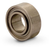 Plain Ball Bearings-Shielded Type - Inch -- BE#RIX-21/2 -Image