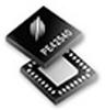 RF Switch -- PE42540