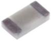Temperature Sensors - RTD (Resistance Temperature Detector) -- 223-1824-1-ND