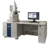 Schottky Field Emission Scanning Electron Microscope -- SU5000 -- View Larger Image