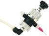 Fisnar 710PT-U Pinch Tube Valve Kit -- 710PT-U -Image