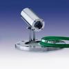 VISULEX High Definition Camera
