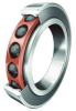 Sealed Ceramic Duplex Bearing,25mm -- 4ZDR5