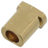 Terminals - PC Pin Receptacles, Socket Connectors -- ED90599-ND - Image