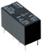 Omron Signal Relays -- G5V2 Series