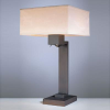 Lamps-Pharmacy-Table -- 293871 - Image