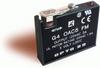 AC Output VDC Logic -- G4OAC5FM