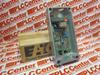 CONTROLLER 4000 115VAXC 45VDC 345VA 50/60HZ -- 155311001