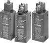 Sealed Haz Loc Limit Switch -- 802XR-KC7