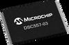 4Mb Parallel Flash -- SST39VF401C - Image