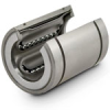 Linear Ball Bearings-Open Type - Inch -- BLXABX-SW16OS -Image
