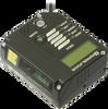 Barcode scanner -- VB24-1000