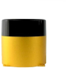 Optical Sensors - Distance Measuring -- 114991375-ND -Image