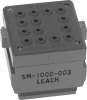 Relay Socket -- SM-1002-003 - Image
