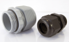 PA6 Cable Gland -- BSTP-M/I Series