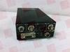 TOSHIBA IKCU43 ( CAMERA CONTROL12V 310MA ) -Image