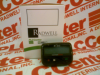 COMMTECH INC 4130 ( ALPHANUMERIC PAGER 2LINE 20NUMBER CAPACITY ) -Image