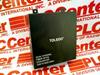 METTLER TOLEDO 90031500A ( FIBER OPTIC CONVERTER DUAL CHANNEL .5AMP 12VDC ) -Image