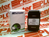 BLACK BOX CORP PI125A-R2 ( ASYNC RS232 TO PARALLEL CONVERTER, DB25 TO DB25, INTERFACE-PWR ) -Image