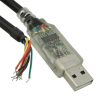 Smart Cables -- 768-1082-ND -Image