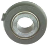 Radial Bearing,1.53 In Bore -- 4ZYR6