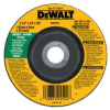 DEWALT Concrete/Masonry Grinding Wheel -- Model# DW4524