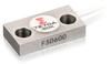 Piezoresistive Accelerometer -- Model 7270A-60K