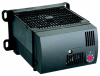 CR 130 - Panel-mount Fan Heater -- 13051.0-00 - Image