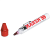 Red Marsh® Dye Type 88 Markers -- MK104