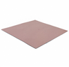 Thermal - Pads, Sheets -- 926-1339-ND - Image