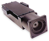 DL 20 Linear Actuators -- DL20-45-ST-PH