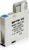 RMS Analog Input Module -- SNAP-AIARMS-i