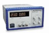 1621A - Single Output Power Supply, Digital Display, 0 to 18 VDC, 0 to 5A -- GO-26868-02 -- View Larger Image