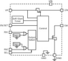 High Power DC/DC Boost Converter with Optional Dynamic Voltage Scaling -- AAT1210